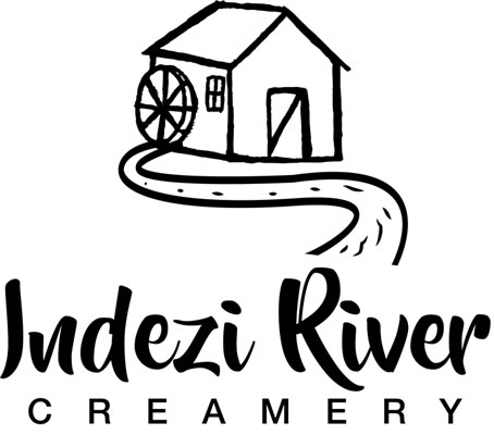 Indezi River Creamery